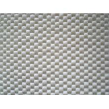 Pvc Dashboard mat Q909