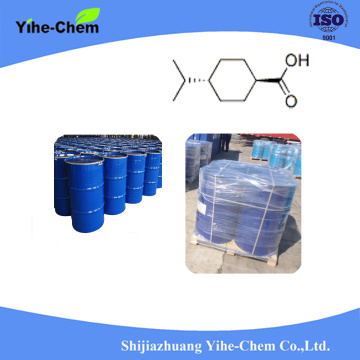 Trans-4-Isopropylcyclohexane carboxylic acid with best
