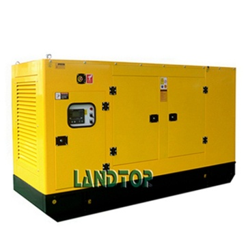Perkins diesel generator price in all Power