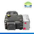 CE Approved Seawater Desalination Plunger Pump