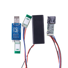 10m Short Bluetooth Distance Meter Sensor