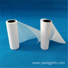 T0.50 Oriented PTFE Film