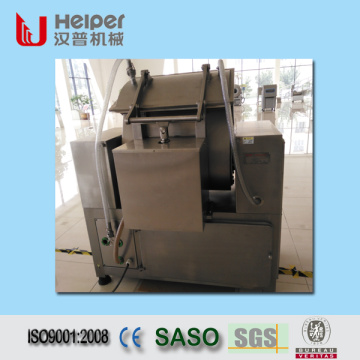Stainless Steel Bakery Mixer