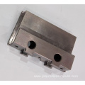 High Quality Mould Parts with Polishing Surface