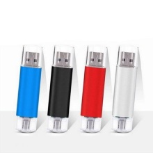micro otg usb stick flash drive wasserdicht