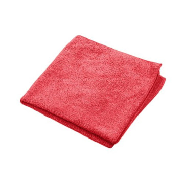 drying microfibre towel car dry