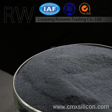 China alibaba supplier high quality unsaturated polyester used silicon tiny powder price