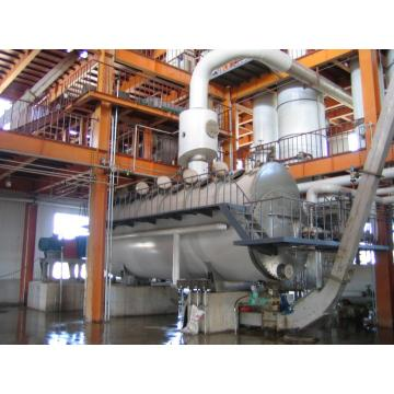 50000t/a Soy Protein Concentrate Production Line