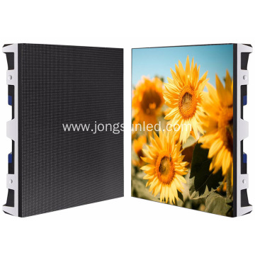 LED Display Free Stand LED Display