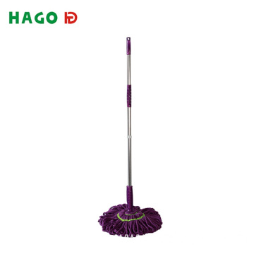 House Cleaning Floor Mop Pad