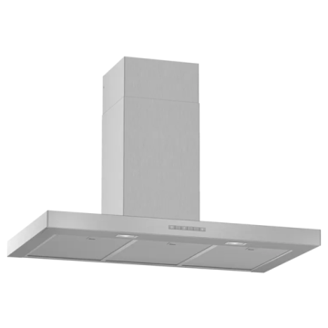 Neff Extractor Chimney in USA