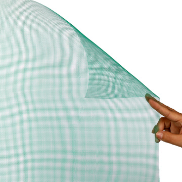 "72"" x 100' fiberglass fly screen mesh roll"