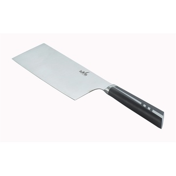 New design Cleaver
