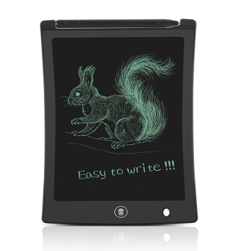 8.5 Inch Paperless LCD Writing Board