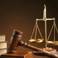 Professional Lawyer Expertise Arbitration