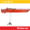 Heavy Duty Grab Overhead Crane