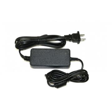 Cord-to-cord 20V 7.5A AC Adapter Power Supply 150Watt