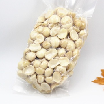 Flexible Packaging Vacuum Bags For Nut Food