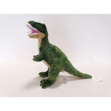 Plush Dinosaur stuffed soft toys