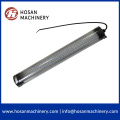 24V 36V 220V CNC machine LED working light