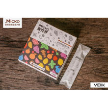 VEIIK Micko Disposable Vape Pens