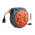 Heavy Duty Industry Cable Reels