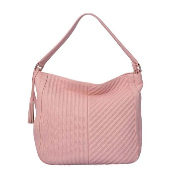 Female Leisure Casual Handbag Hobo Messenger Top-handle bags