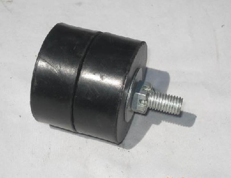 Rubber Damper For Door
