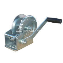 600lb High Quality Hand Winch