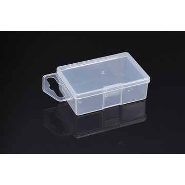 Plastic Packing Box KB-04