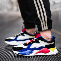 Athletic Walking Running Shoes Casual Sneaker