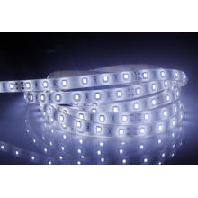 Brightness White 60leds SMD2835 Led Strip Light