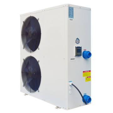 21kw high efficiency pool heaters