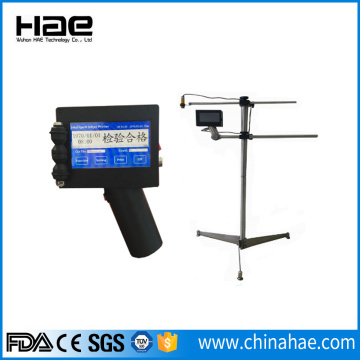 Industrial Portable Date Printing Machine