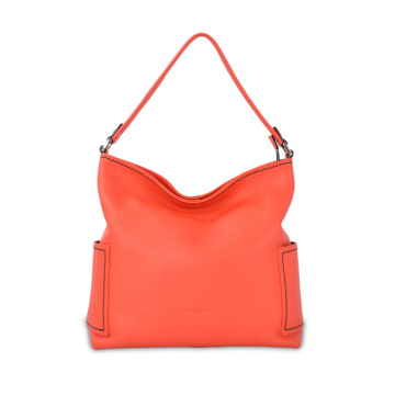 10% Off Oversize Hobo Shoulder Bag Everyday Bag