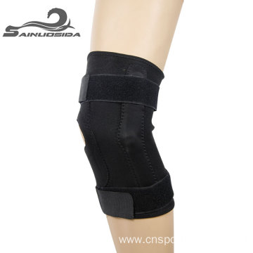 High Quality Leg Shin Guard