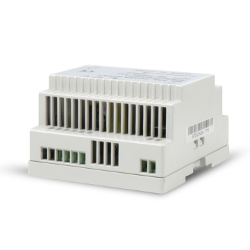 As model din rail ups power supply