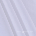 Famous Product Of Bleaching Rolling Packing Fabric