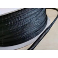 High Density Braided Sleeve For Cable Protection