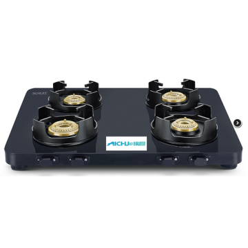 Prestige Table Edge Gas Stove