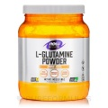 when to take l-glutamine workout