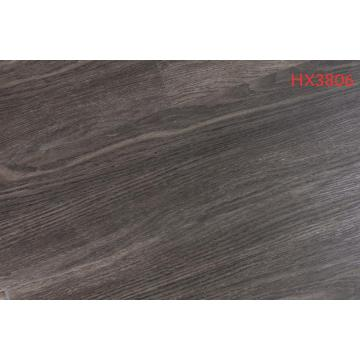High Quality PVC Vinyl Flooring
