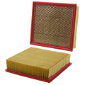 Ford Fusion PU Frame Air Filter