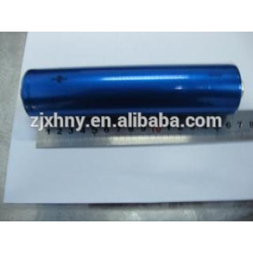 lithium battery 3.2v 17ah 40152 cell for e-car