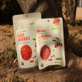 High Quality Anti-cancer Goji Berry 8oz Package