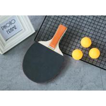 High Quality Fashion Sports Table Tennis Bats