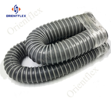 32mm pvc rigid pressure hose