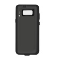 Samsung galaxy cell phone battery case