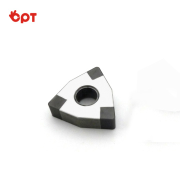 Best cast iron tool CBN cutter