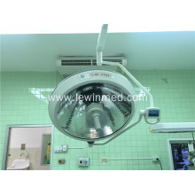 Low power consumption 200W halogen operating light